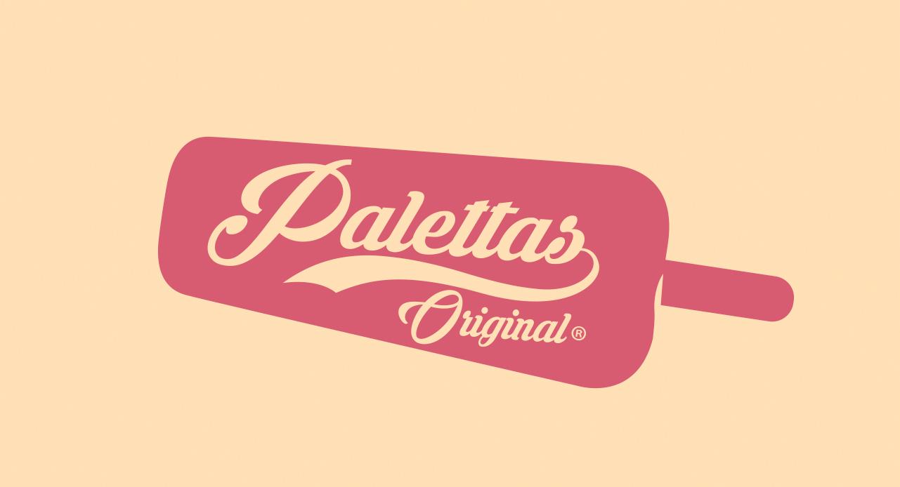 palettas_01
