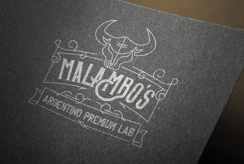 05-logo-mockup
