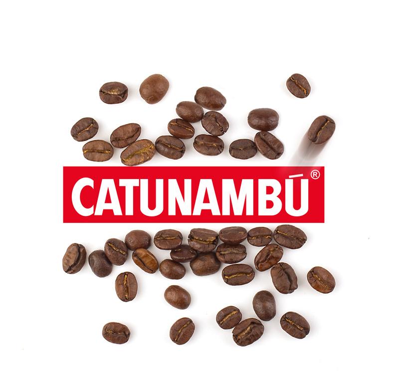catunambu-1