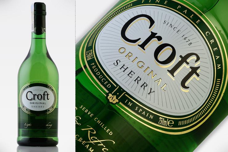 recas-croft-1b