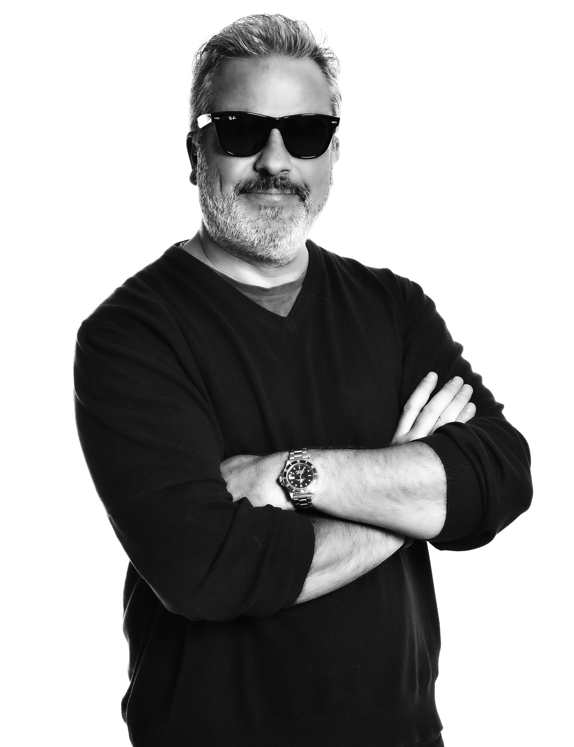 Hugo Zapata